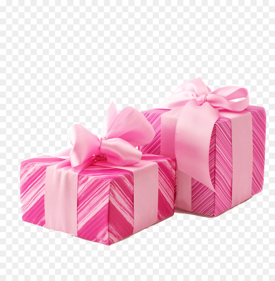 kisspng-gift-box-stock-photography-pink-pink-gift-5aa49a34790903.1993315215207368204958.jpg