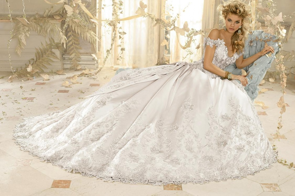 amalia-carrara-2015-gorgeous-ball-gown-wedding.jpg