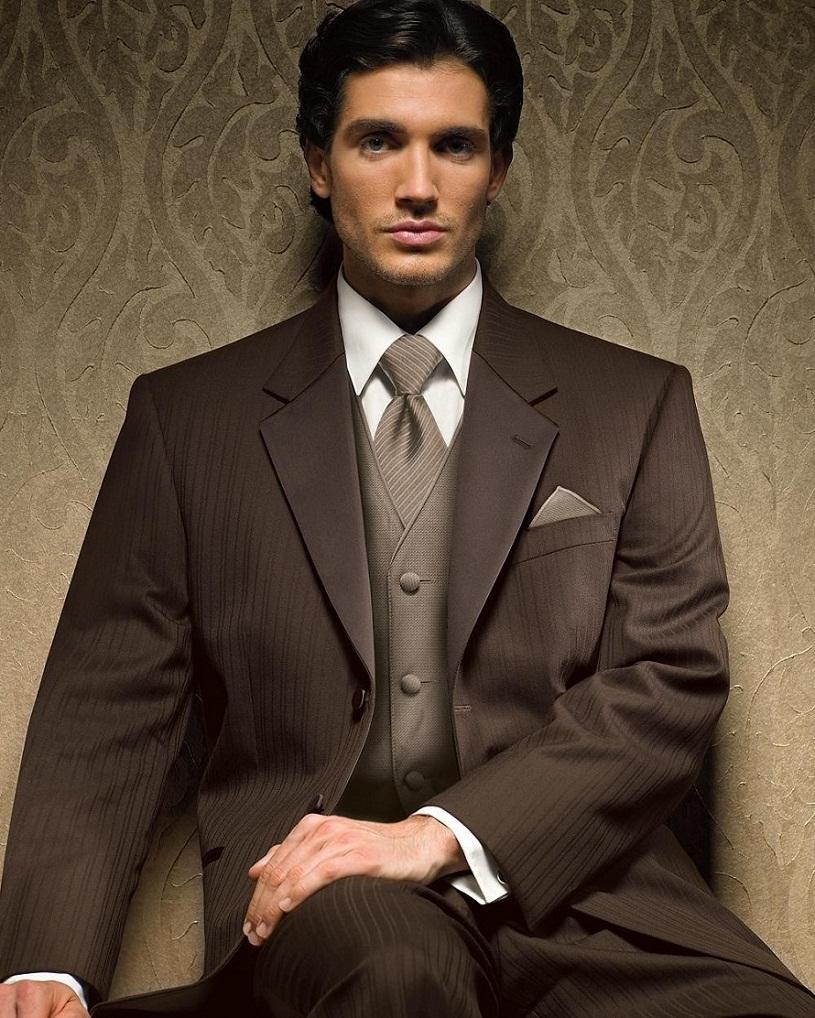 Фото на аву мужские в костюме